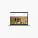 Diseño web By Cousiñas