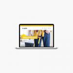 Diseño web Don Carpintero